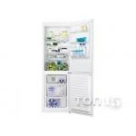 Холодильники ZANUSSI ZRB34214WA