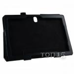 Чехлы для планшетов TTX FOR SAMSUNG GALAXY NOTE 10.1 BLACK