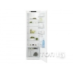 Холодильники ELECTROLUX ERN3213AOW