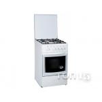 Плиты GRETA 1470-0016 (белая)