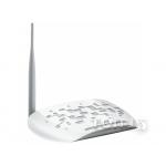 WiFi маршрутизаторы TP-LINK TD-W8151N