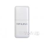 WiFi адаптеры TP-LINK TL-WN723N