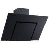 Вытяжки FABIANO PREMIUM ADRIA A90 BLACK