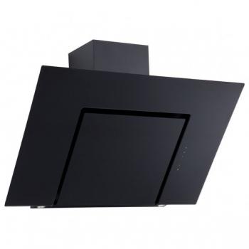 FABIANO PREMIUM ADRIA A90 BLACK