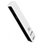 WiFi адаптеры TP-LINK TL-WN727N