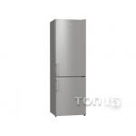 Холодильники GORENJE NRK6191CX