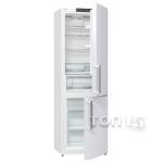 Холодильники GORENJE NRK6191GW
