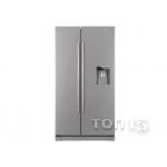 Холодильники SAMSUNG RSA1RHMG1/BWT