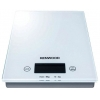 Весы кухонные KENWOOD DS401