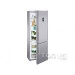 Холодильники LIEBHERR CBNPES5156