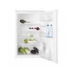 Холодильники ELECTROLUX ERN1400AOW
