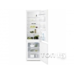 Холодильники ELECTROLUX ENN2801BOW