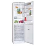 Холодильники ATLANT XM6023-100