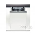 Посудомоечные машины BOSCH SPV59M00EU