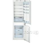 Холодильники BOSCH KIN86KF31