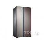 Холодильники SAMSUNG RH60H90203L