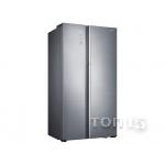 Холодильники SAMSUNG RH60H90207F