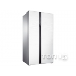 Холодильники SAMSUNG RS552NRUA1J