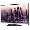 Телевизоры SAMSUNG UE22H5000AKXUA