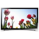 Телевизоры SAMSUNG UE22H5600AKXUA