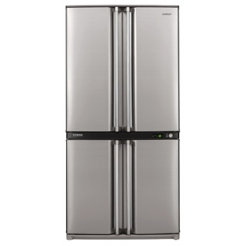 Холодильники SHARP SJ-F790STSL