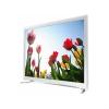 Телевизоры SAMSUNG UE22H5610AKXUA