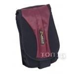 Чехлы,сумки для фото-видео ACROPOLIS ДР3