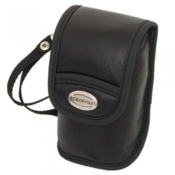 Чехлы,сумки для фото-видео ACROPOLIS ФТ1Ш