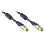 ТВ кабели BANDRIDGE PREMIUM SVL8703 3M