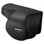 Чехлы,сумки для фото-видео SONY LCS-EML1A