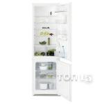 Холодильники ELECTROLUX ENN92801BW