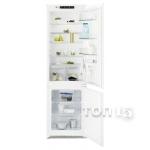 Холодильники ELECTROLUX ENN92803CW