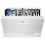 Посудомоечные машины ELECTROLUX ESF2200DW