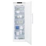 Морозильные камеры ELECTROLUX EUF2743AOW
