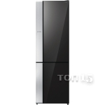 Холодильники GORENJE NRKORA62E