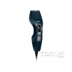 Машинки для стрижки волос PHILIPS HC3400/15