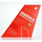 Защитные плёнки для смартфонов REMAX MICRO CRYSTAL LINE FOR HTC M7