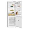 Холодильники АТЛАНТ ХМ6021-100