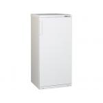 Холодильники АТЛАНТ MX2822-66