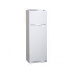 Холодильники АТЛАНТ MXM2835-95