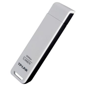 WiFi адаптеры TP-LINK TL-WN821N