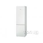Холодильники BOSCH KGV39VW31