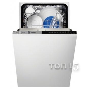 Посудомоечные машины ELECTROLUX ESL94201LO