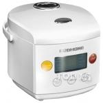 Мультиварки REDMOND RMC-02 White