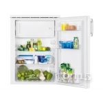 Холодильники ZANUSSI ZRG14801WA