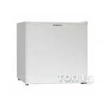 Холодильники DELFA DMF50