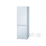 Холодильники BOSCH KGV36UW20