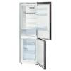 Холодильники BOSCH KGV36VD32S