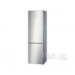 Холодильники BOSCH KGV39VL31