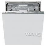 Посудомоечные машины ARISTON LTF11S112EU
